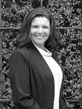 Luciana Dinoto,