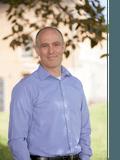 Adam Scifers, Scifers & Merriman Property - MEDOWIE