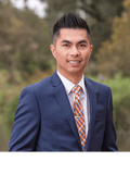 Keb Nguyen, Ray White Preston - PRESTON