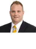 Daniel Field, Ray White - Thirroul