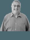 Bill Jefferie, Burleigh Property Sales - Burleigh Heads