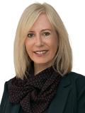 Linda Currie, Barry Plant - Bendigo