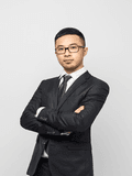Donald Li, Property Linked Investment