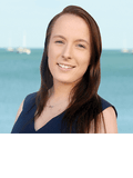 Mollie Quirk, Real Estate Central - DARWIN CITY