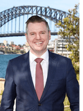 Travis Reeve, VANGUARDE - Sydney