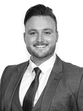 Byron Filippi, Filippi Real Estate - GEELONG
