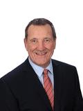 John Stevenson, Ballarat Real Estate - Ballarat