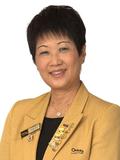 Jane Yong,