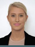 Claire Linnett,