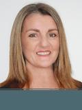 Julie Fullbrook, Julie Fullbrook Real Estate - LAKE CATHIE