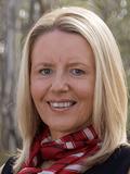 Julie Kaye,