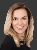 Katie Dalton, The Property Exchange - Subiaco