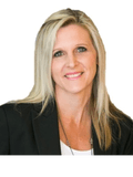 Madeleine Willis, RE/MAX Coast and Country - Servicing the Sunshine Coast