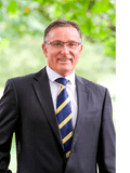David Jackson, Roberts Real Estate - Launceston