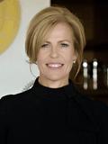 Anne Pohlner,