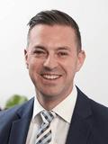 Paul Manczak, Wilson Agents - Port Phillip