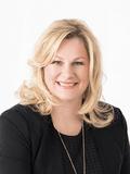 Jodie English, Gary Peer & Associates - BENTLEIGH
