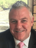 Chris Sherriff, Ripple Realty Pty Ltd - HOBART