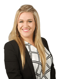 Cloe Millhouse, Fall Real Estate - North Hobart