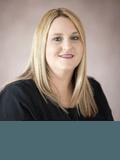 Rebecca King Alexander, BNC Property Services - Darch