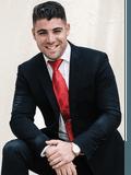 Matthew Mellino, Mellino Estate Agents - FRENCHS FOREST