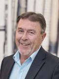 Phil Rooke, Luton Properties - Belconnen