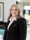 Lisa Cutri, Rentwest Solutions - Applecross