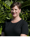Deborah Pinkham, Ray White - Cairns Beaches