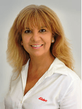Nici Godwin, Elders Real Estate - Goolwa
