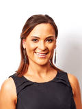 Kimberley Drew, Beller Real Estate - Prahran