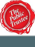 Paul Doyle, The Public Trustee - Brisbane