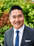 Ben Trinh, Area Specialist - Keysborough