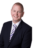 Darren Tuft, Ray White - South Melbourne
