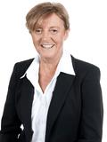 Caroline Abbott, Northside Residential - Joondalup