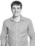 Michael Grant, Jurd's Real Estate - Cessnock