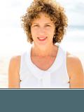 Lois Buckett, Lois Buckett Real Estate
