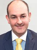 Andrew Geppa, Toop & Toop Real Estate - (RLA 2048)