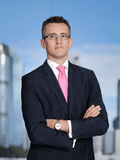 Emil Juresic, NGU Realestate Head office - TOOWONG