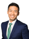 Stan Egawa, Reval Estate Agents - SUNNYBANK