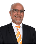 Gurmeet Brar, Property Central - Penrith