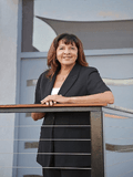 Bronwyn Finch, Jays Real Estate - Mount Isa