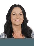 Lisa Worsfold, Radi Estates - INGLEWOOD