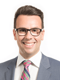 Damian Ponte, Nelson Alexander Real Estate - Coburg