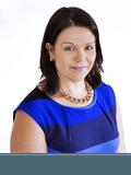 Jody Allison-McLachlan, Crown Properties - Redcliffe