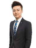 William Wang, Xynergy Realty - OAKLEIGH