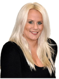 Emma Beard, Niche Realty - Fortitude Valley