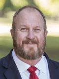 Graeme Bishop, Harris Property Management (RLA 243673)