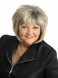 Deb Duffy, Deborah Duffy Estate Agent - REDLYNCH