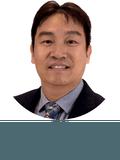 Frank Fan, Yong - Real Estate