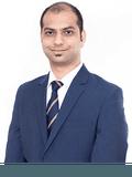 Chintan Bhimajiyani, SKAD REAL ESTATE THOMASTOWN - THOMASTOWN